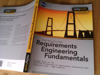 http://www.pererikstrandberg.se/blog/requirements_engineering_fundamentals_pohl_rupp_rockynook.png