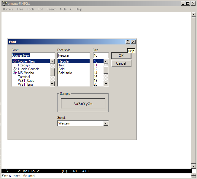 http://www.pererikstrandberg.se/blog/screenshot_gnu_emacs.png