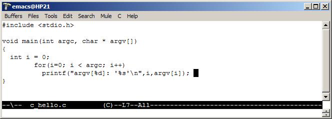 http://www.pererikstrandberg.se/blog/screenshot_gnu_emacs2.png