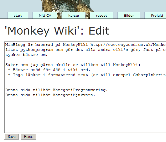 http://www.pererikstrandberg.se/blog/screenshot_monkeywiki.png