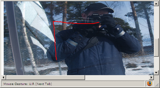 http://www.pererikstrandberg.se/blog/screenshot_mouse_gesture.png