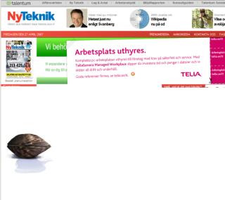 http://www.pererikstrandberg.se/blog/screenshot_nyteknik_reklam.png