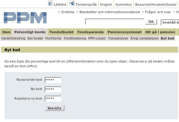 http://www.pererikstrandberg.se/blog/screenshot_ppm_change_code.png