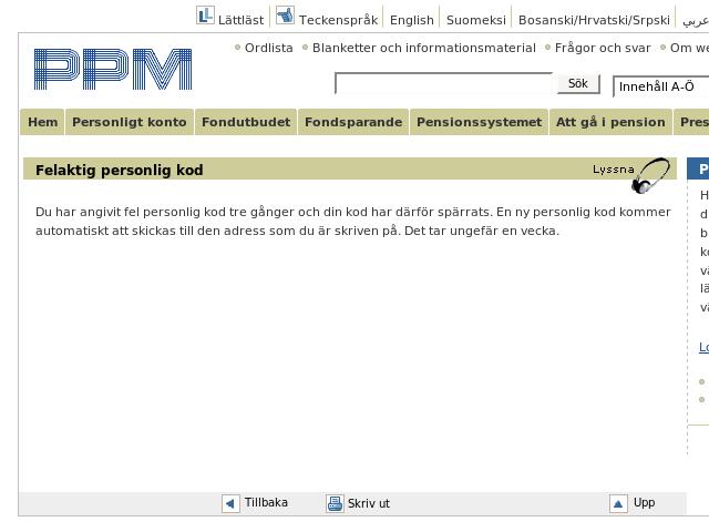 http://www.pererikstrandberg.se/blog/screenshot_ppm_kod.png