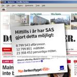 http://www.pererikstrandberg.se/blog/screenshot_reklam.png