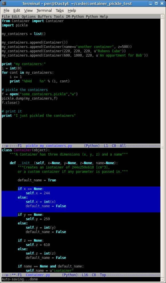 http://www.pererikstrandberg.se/blog/screenshot_ubuntu_emacs.png