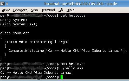 http://www.pererikstrandberg.se/blog/screenshot_xubuntu_mono.png