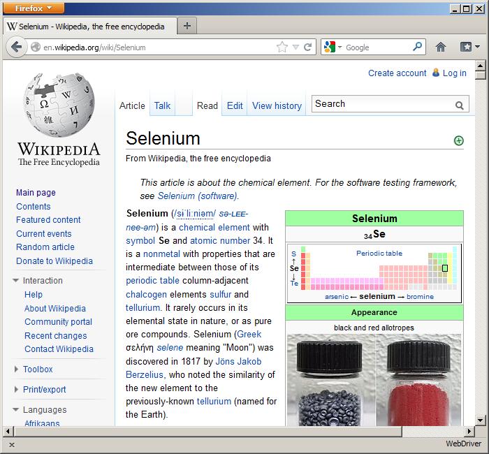 http://www.pererikstrandberg.se/blog/selenium/selenium-firefox.png