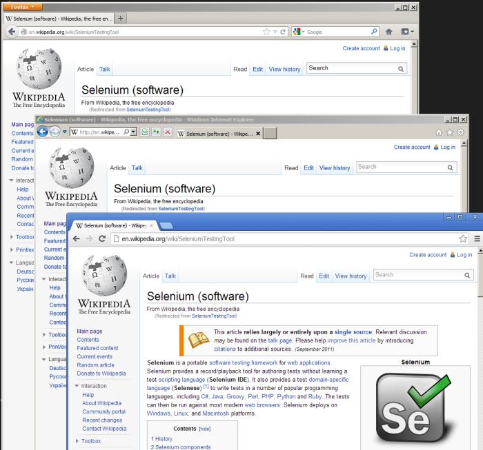 http://www.pererikstrandberg.se/blog/selenium/selenium-three-browsers.png