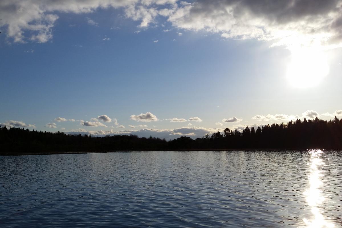 http://www.pererikstrandberg.se/blog/sol-och-vatten.jpg