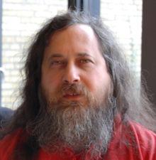 http://www.pererikstrandberg.se/blog/stallman.jpg