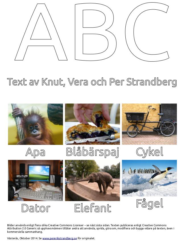http://www.pererikstrandberg.se/blog/strandberg-abc.png