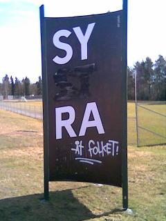 http://www.pererikstrandberg.se/blog/syra02.jpg