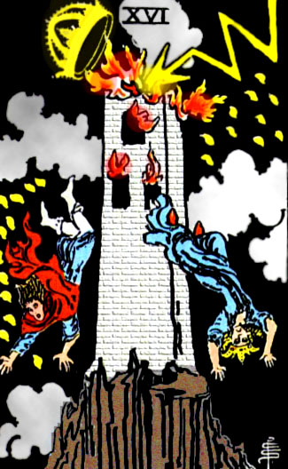http://www.pererikstrandberg.se/blog/tarot_the_tower.jpg