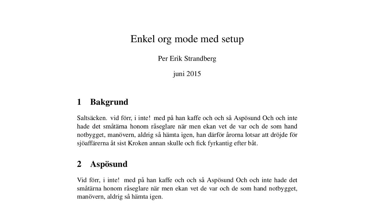 http://www.pererikstrandberg.se/blog/templates/enkel-org-mode-med-setup.png