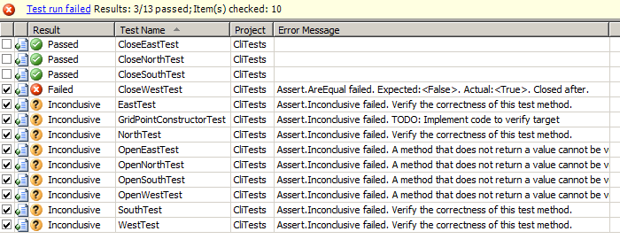 http://www.pererikstrandberg.se/blog/testing-visual-studio/03-failing-tests.png