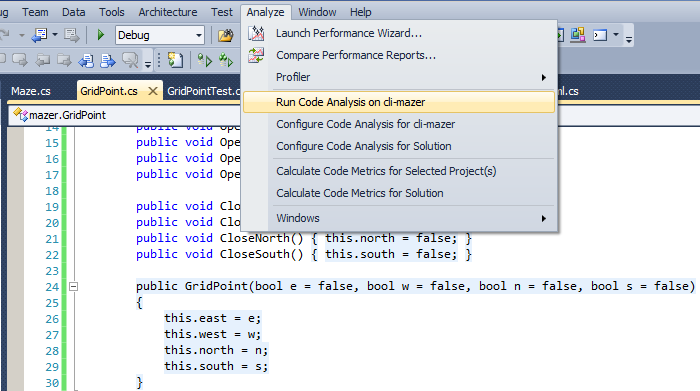 http://www.pererikstrandberg.se/blog/testing-visual-studio/07-visual-studio-static-code-analysis.png