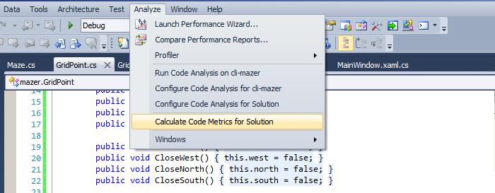 http://www.pererikstrandberg.se/blog/testing-visual-studio/09-generate-code-metrics.png