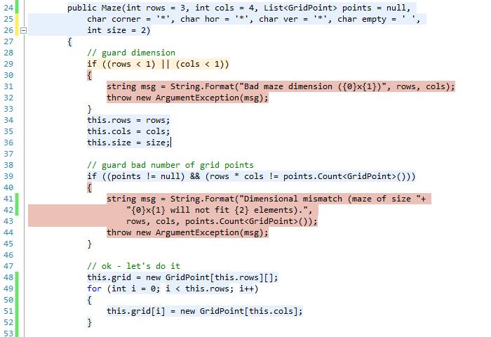 http://www.pererikstrandberg.se/blog/testing-visual-studio/12-using-code-coverage-in-test-design.png
