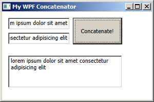 http://www.pererikstrandberg.se/blog/testing-visual-studio/20-simple-concatenation.png