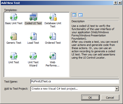 http://www.pererikstrandberg.se/blog/testing-visual-studio/22-new-ui-test.png