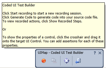 http://www.pererikstrandberg.se/blog/testing-visual-studio/24-coded-ui-test-builder.png