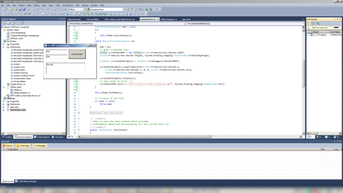 http://www.pererikstrandberg.se/blog/testing-visual-studio/34-exception-1200.png