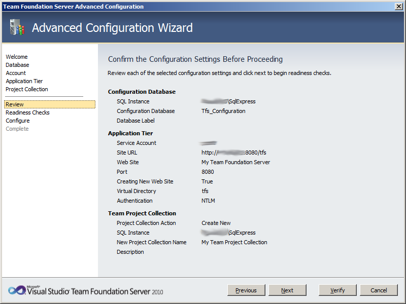 http://www.pererikstrandberg.se/blog/testing-visual-studio/41-advanced-wizard.png