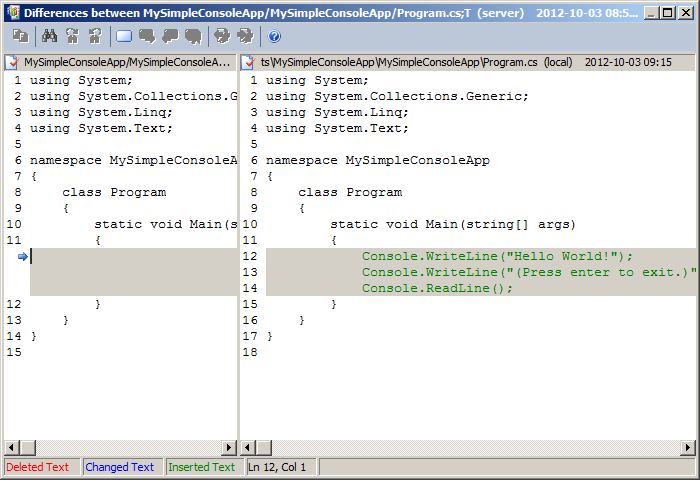 http://www.pererikstrandberg.se/blog/testing-visual-studio/51-modify-commit.png