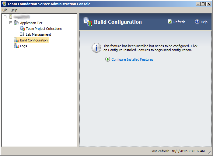 http://www.pererikstrandberg.se/blog/testing-visual-studio/53-build-configuration.png
