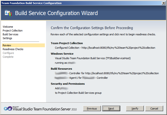 http://www.pererikstrandberg.se/blog/testing-visual-studio/54-confirm-configuration-wizard.png