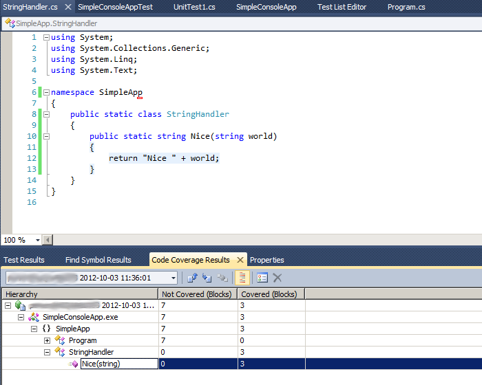 http://www.pererikstrandberg.se/blog/testing-visual-studio/54-verify-code-coverage.png