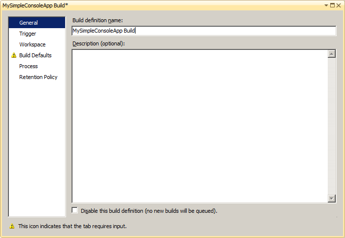 http://www.pererikstrandberg.se/blog/testing-visual-studio/55-new-build-1.png