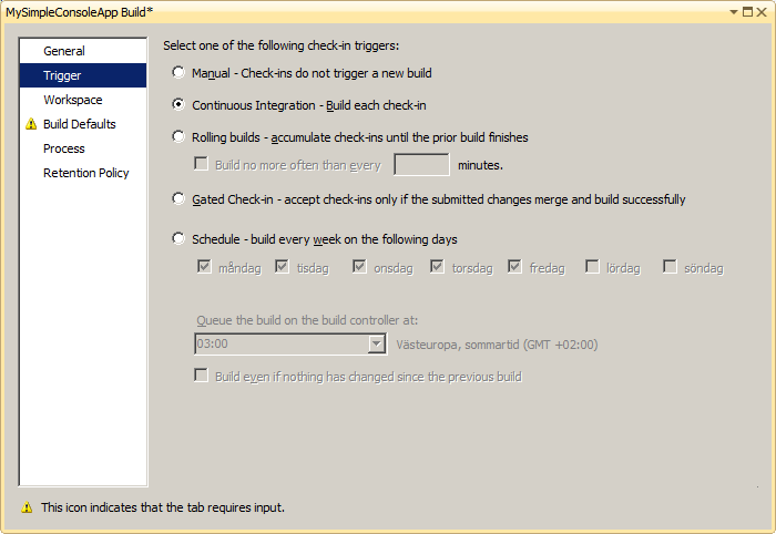 http://www.pererikstrandberg.se/blog/testing-visual-studio/56-new-build-continuous-integration.png