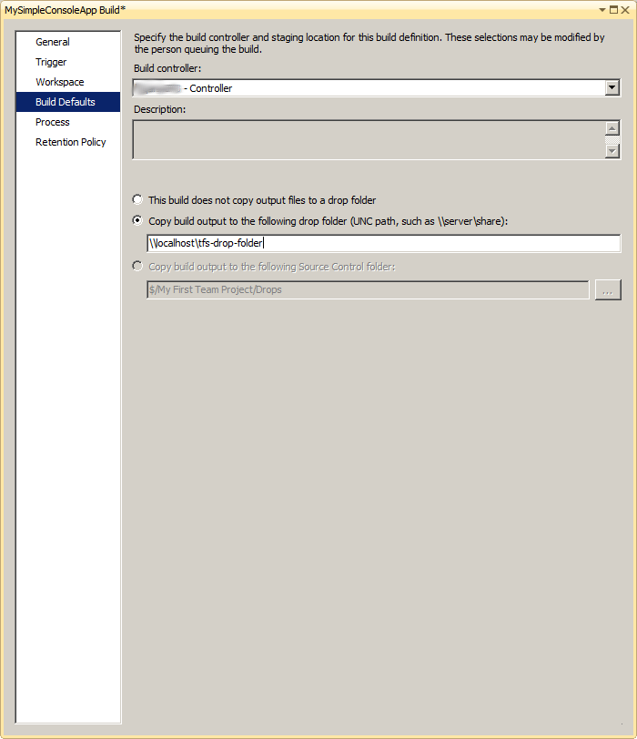 http://www.pererikstrandberg.se/blog/testing-visual-studio/57-new-build-drop-folder.png