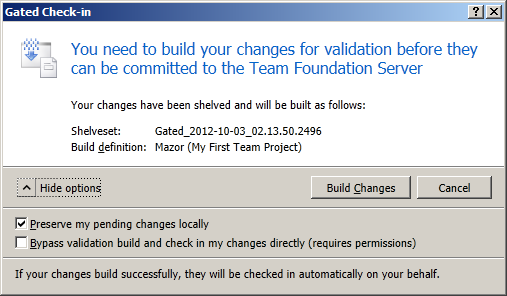 http://www.pererikstrandberg.se/blog/testing-visual-studio/81-build-for-validation.png