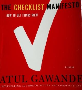 http://www.pererikstrandberg.se/blog/the-checklist-manifesto.jpg