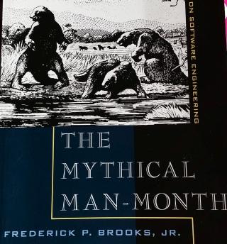 http://www.pererikstrandberg.se/blog/the-mythical-man-month.jpg
