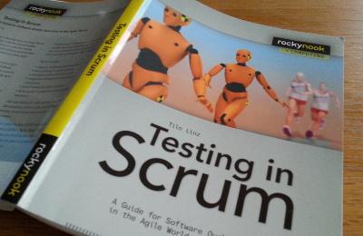 http://www.pererikstrandberg.se/blog/tilo-linz-testing-in-scrum-400.jpg