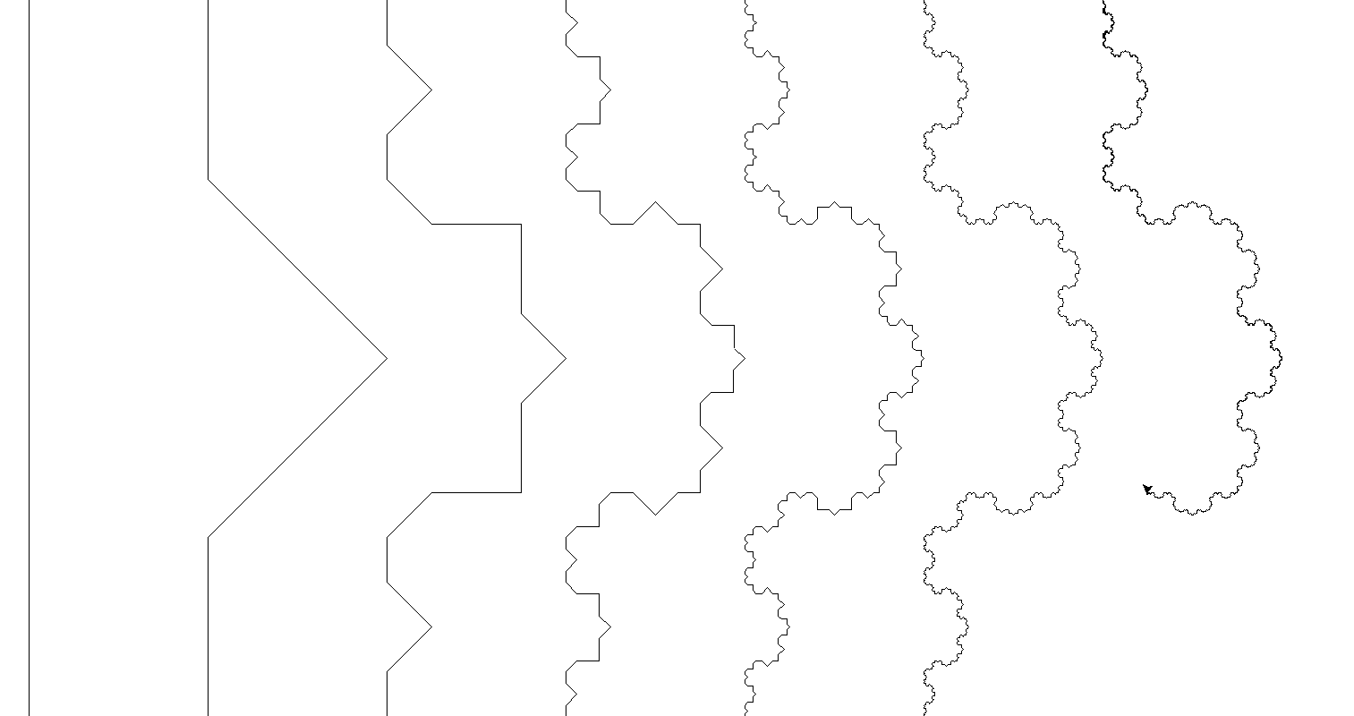 http://www.pererikstrandberg.se/blog/turtle/python-turtle-graphics-recursion-line.png