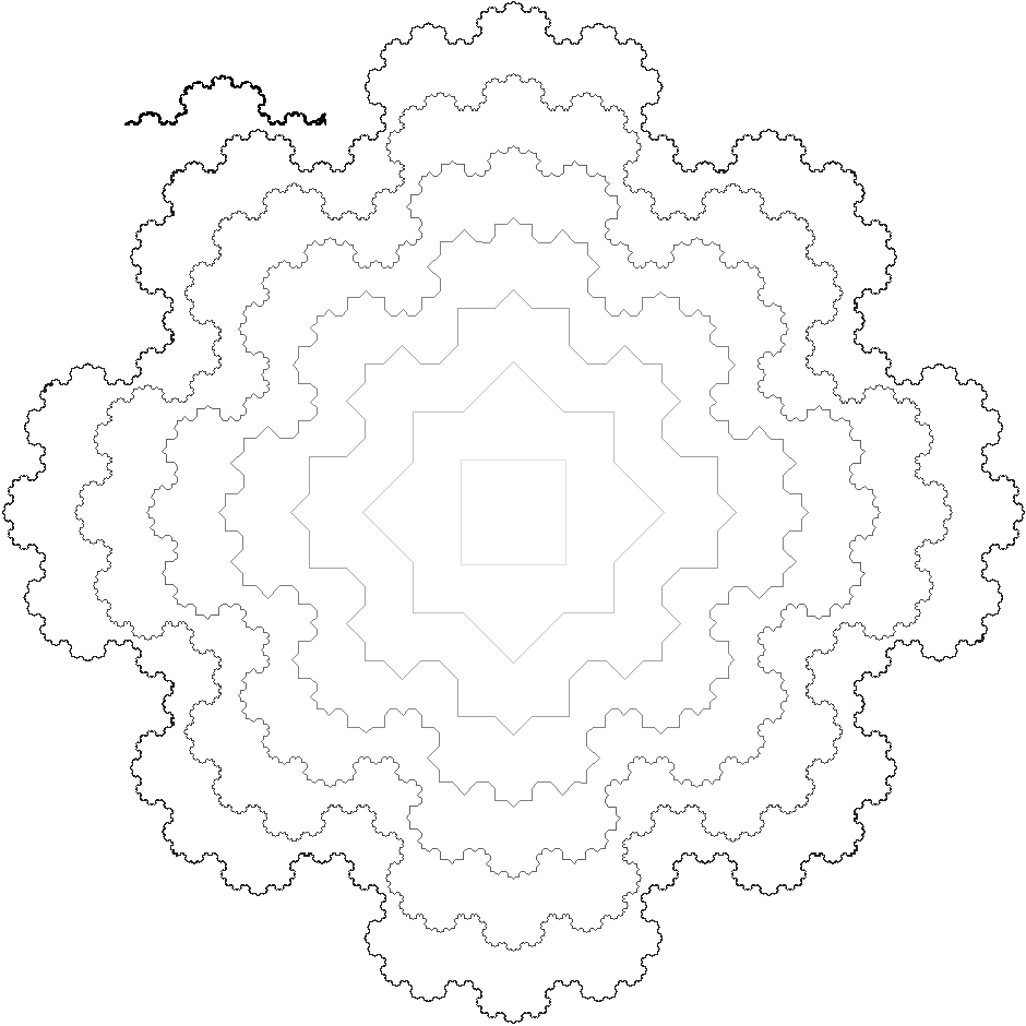 http://www.pererikstrandberg.se/blog/turtle/python-turtle-graphics-snow-flake.png
