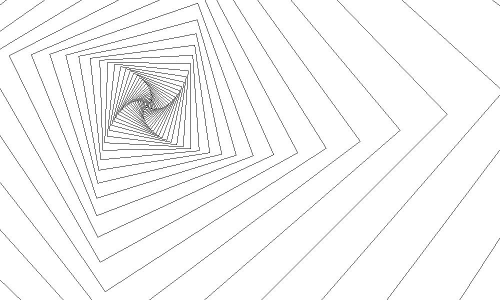 http://www.pererikstrandberg.se/blog/turtle/python-turtle-graphics-spiral-1.png