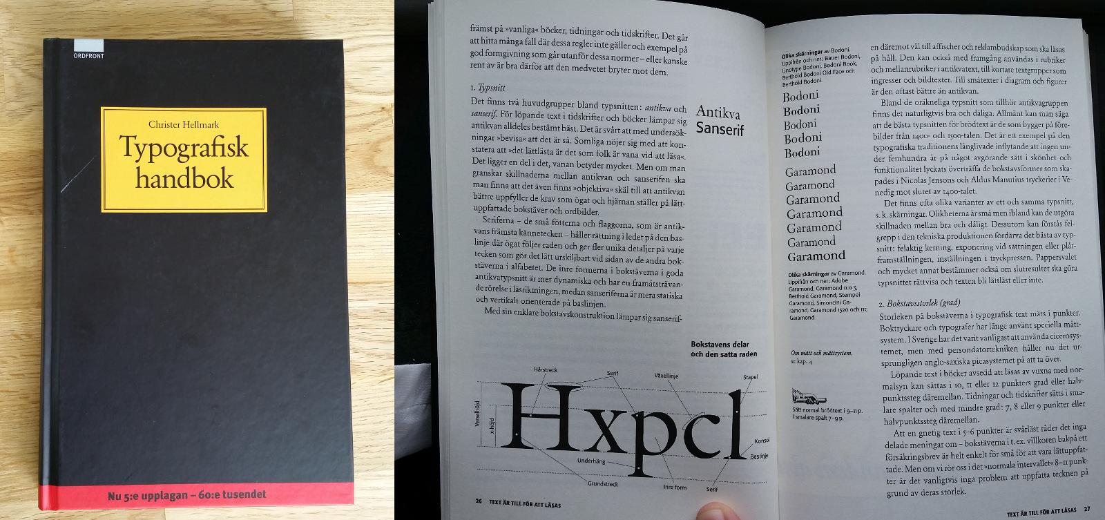 http://www.pererikstrandberg.se/blog/typografisk-handbok.jpg