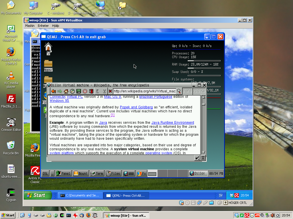 http://www.pererikstrandberg.se/blog/virtual-machine-in-virtual-machine.png