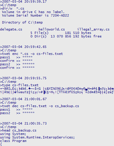 http://www.pererikstrandberg.se/projects/txet/screenshot_txet.png